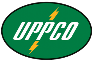 uppco-logo-temp