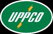 uppco-logo-white