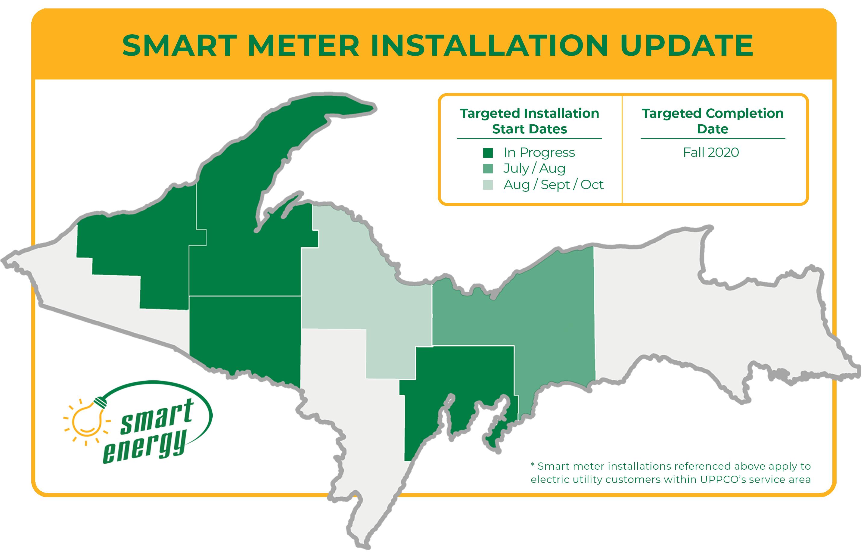 SE MAP graphic for April 2020 bill insert_UPDATED for JUNE 22 RESTART