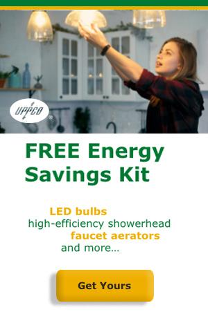 Energy Kit button 3_2021