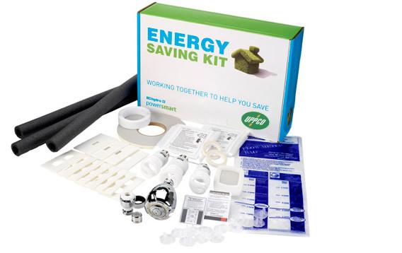 energy savings kit pic 2
